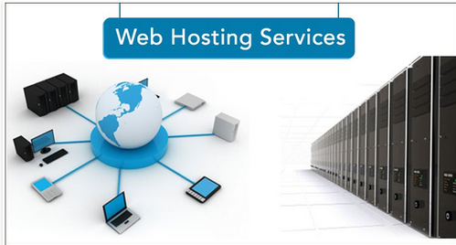 Buying Greatest Pbn Hosting