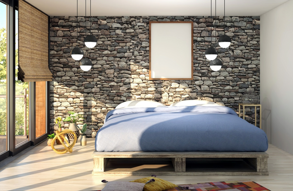 To Reinvent Your Dormeo Mattress Spain